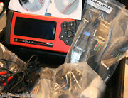 Snap-on Tools Solus Kit Asian Domestic Eesc310a