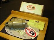 Genuine Arco Marine I/b Starter Model 30131 For Chris Craft And Others New In Box