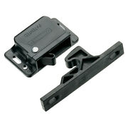 Southco C3-803 Grabber Catch Latch Side Mount Black Pull-up Force 13n 3lbf