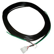Icom Opc1147n Control Cable Shielded At140 10m