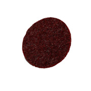 Scotch-briteandtrade Rolocandtrade Surface Conditioning Disc Tr 3 In X Nh A Med