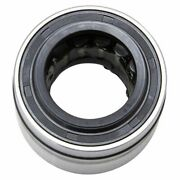 Rear Axle Shaft Repair Bearing And Seal Kit Lh Or Rh Side For Ford Chevy Mercury