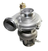 Upgrade Gtp38 Turbo For 99.5-03 Ford Uper Duty Powerstroke7.3l F250 F350 F450