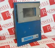 Merrick Scale A39307 / A39307 Used Tested Cleaned