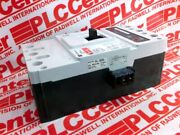 Eaton Corporation Kd2250ws44 / Kd2250ws44 Used Tested Cleaned