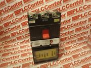 General Electric Thjs3606dg3 / Thjs3606dg3 Used Tested Cleaned
