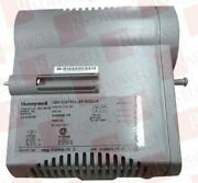 Honeywell Cc-paoh01 / Ccpaoh01 Used Tested Cleaned