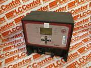 Atlas Copco 6159326110 / 6159326110 Used Tested Cleaned