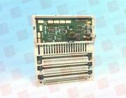 Schneider Electric 170-adm-350-15 / 170adm35015 Used Tested Cleaned