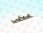 General Electric 193x-701cag01 / 193x701cag01 Used Tested Cleaned