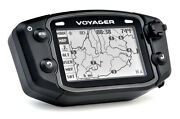 Trail Tech Voyager Gps Computer Kit Generic Conventional Forks Water-cooled 25mm