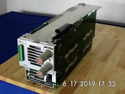 N3305a 150v 60a 500w Electronic Load 5 In Stock 30 Day Warranty
