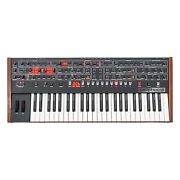 Dave Smith Instruments Sequential Prophet-6 Synthesizer