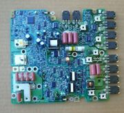 Toyota Prius 2003-2009 Synergy Drive Inverter Chip G9270-47040