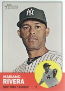 2012 Topps Heritage Rookies,stars,short Prints Your Choice