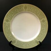 Mikasa Della Robbia--set Of 2 Dinner Plates--4 Sets Of 2 Available--buy It
