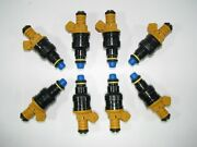 60-ford Re-manufactured Fuel Injectors 0280150943 - Mechanic, Auto Shop Special