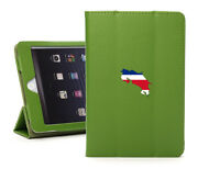 For Apple Ipad Leather Smart Stand Case Cover Protector Costa Rica