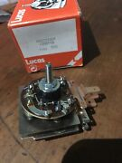 Lucas Rectifier Bridge Ubb110- Mgb Midget Possible Other Cars - New Old Stock