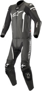 Alpinestars Missile Two-piece Leather Suit 3160119-12-56
