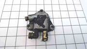 55156a5 C 55156 Mercury 1970-77 And And03985 Fuel Pump Assembly 40 65 80 115 135 150 H