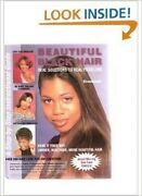 Beautiful Black Hair Real Solutions To Real Problems By Shamboosie
