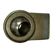 Fits Category Ii 3 Point Weld On Lift Arm Lower Link Ball End