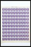 Lot 30616 Collection Stamps Of Italy And Territories 1900-1960.