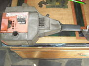 Husqvarna String Trimmer / 32lc Power Head For Parts