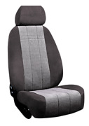 2019 Ford Ranger Front And Rear Seat Covers By Shear Comfort