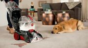 Best Carpet Cleaner For Pets Machine Solution Tools Rug Deep Clean New Hoover