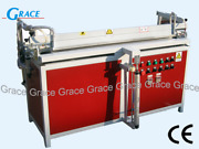 Automatic Stirrup Bending Machine G1600 For Acrylic Channel Letter Welding