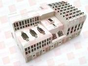Schneider Electric Lm-c058l-f42s0 / Lmc058lf42s0 Used Tested Cleaned