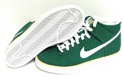 Boys Nike Dunk High Ac 398263 300 South Africa 2010 Deadstock Sneakers Shoes
