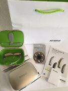 Phonak Audeo B30 Ric 312-pair-brand New-many Color Options-warranty-programming