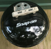 Weber Snap-on Bbq Grill Tabletop Camping Barbecue Local Pickup Only