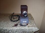 Vintage Performer 150 Delineascope American Optical Company Excellent Condition