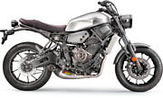 Akrapovic Racing Line Full System 2/1 Stainless/titanium/carbon S-y7r5-hegeh