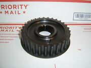 27 Tooth Pulleys And Kits Harley Davidson Sportster 1991-2003 27ts-1.5