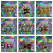 Bath And Body Works And White Barn Candle Sets Rare Home Fragrance Oil Discontinued