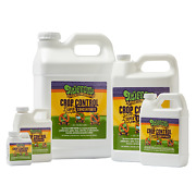 Trifecta - Multipurpose - Non-toxic - Concentrated - Aphids Botrytis Mites Mites