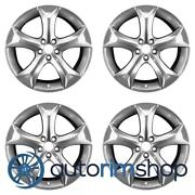 New 20 Replacement Wheels Rims For Toyota Venza 2009-2016 Set Hyper 426110t010