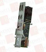 Siemens 6sn1118-0dh22-0aa0 / 6sn11180dh220aa0 Used Tested Cleaned