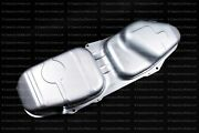 Fuel Gas Tank For Bmw E30 With 63 Liter Capacity 316 318 320 323 324 325