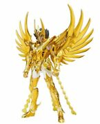 Saint Cloth Myth Phoenix Ikki Sacred Clothing Edition Series Collection Special