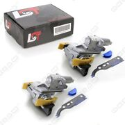 Camshaft Chain Tensioner Adjuster Left Right For Audi A8 4d2, 4d8 Typ 2.8