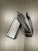 Verifone Power Supply Ux100/101 Ux300/301ux400/401ux410 All Cables Included