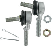New All Balls Tie Rod Ends End Kit For The 2007-2013 2014 Arctic Cat 700 Diesel