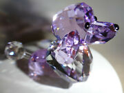 Figuerine-- Rare Lovlots Collection Piece--violetta French Poodle