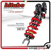 Bitubo Xxf31 Adjustable Mono Shock Absorber For Bmw S1000rr / Abs 2012 1214